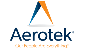 logo_aerotek-2018-300x175