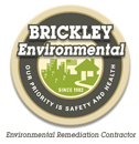 logo_brickley