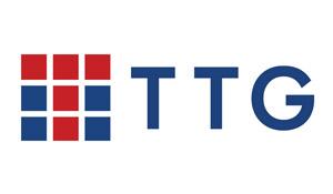 logo_tmad-300x175